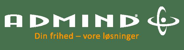 Admind - Detail - Frisør - Kosmetolog - Bogholder - Webshop