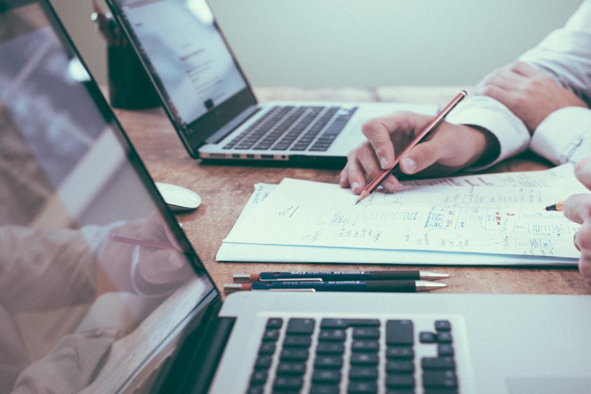 Admind Office - Automatisk bogføring