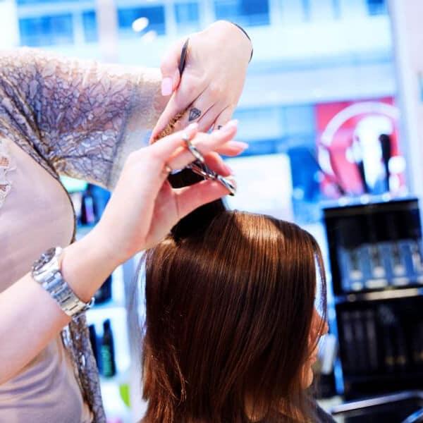 Admind Care - Den rigtige løsning til din salon